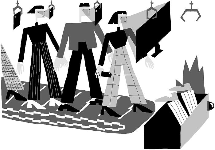 illustration_278_kairos_technologies_poi