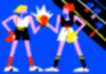 illustration_337_article_telerama_boxe_2