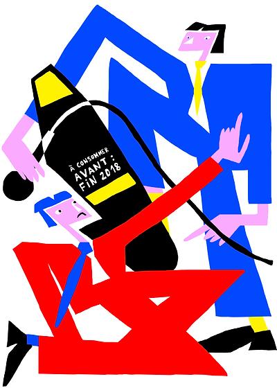 illustration_302_article_kairos_impossib