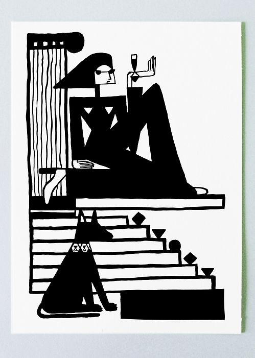 CecileMirandeBroucas-Illustration-Decade