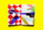 ARAIGNEES-ET-MONSTRES-05.png