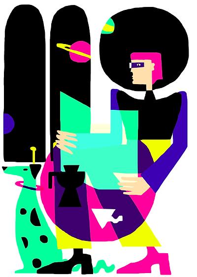 illustration_315_odysee_de_l_espace_2.pn