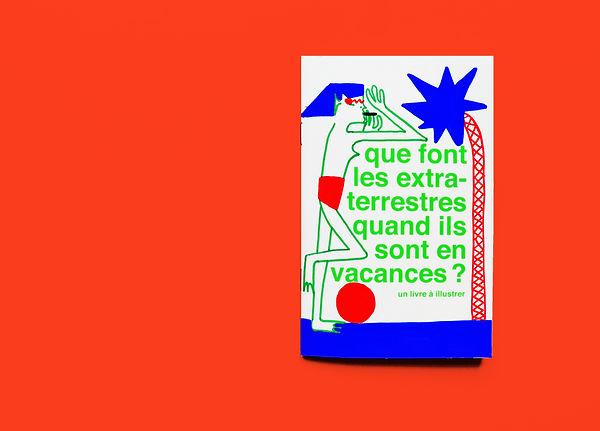 EXTRA-TERRESTRES-VACANCES-01.JPG