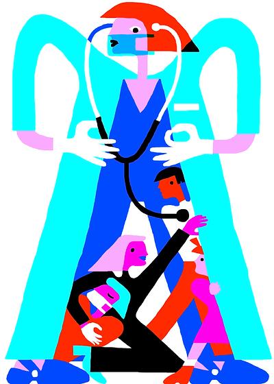 illustration_392_coronavirus.png