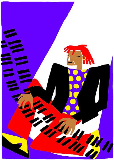 illustration_265_rhoda_scott_organiste.p