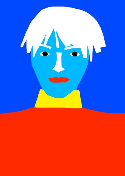 illustration_357_portrait.png