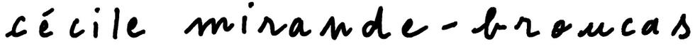 cecile-mirande-broucas-2-2.png