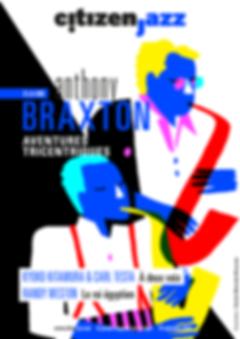 30UneBraxton16-09 HD.png
