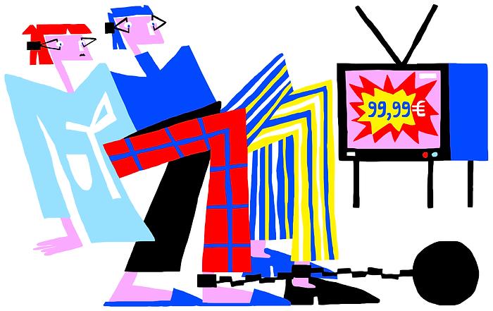 illustration_304_article_kairos_impossib