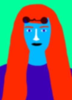 illustration_355_portrait.png