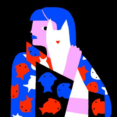 illustration_457_femme_kimono_carre.png