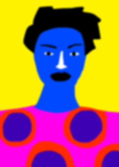 illustration_352_portrait_africaine.png