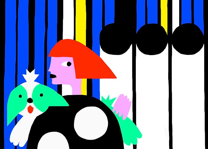 illustration_411_scene_archi_pour_sophie