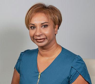 Dr. Dheshnie Thangelvu