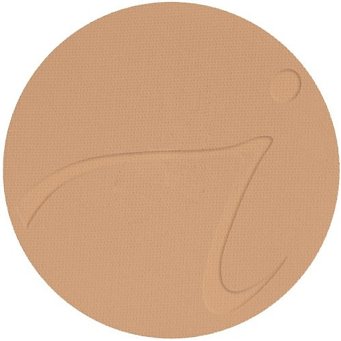 Fawn PurePressed Base Mineral Foundation