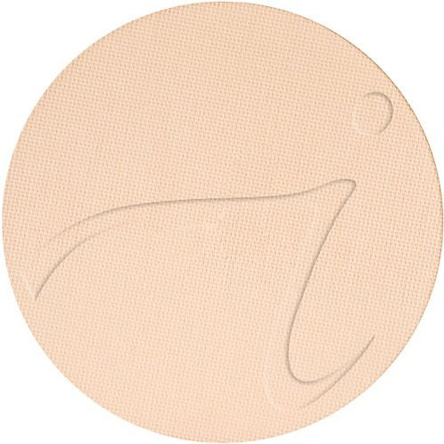 Amber PurePressed Base Mineral Foundation