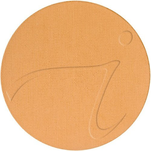 Autumn PurePressed Base Mineral Foundation