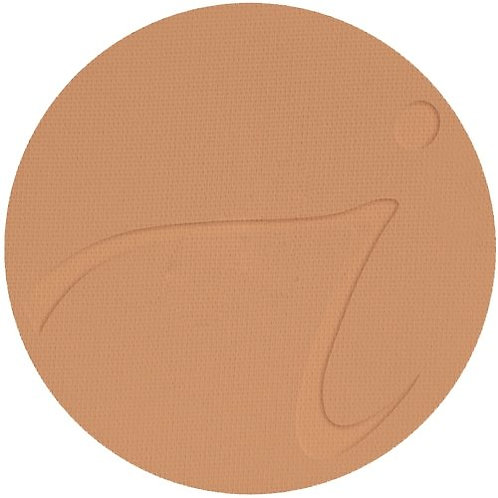 Cognac PurePressed Base Mineral Foundation