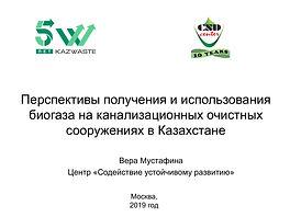 Мустафина В.В._КОО_15.02.2019_Перспектив
