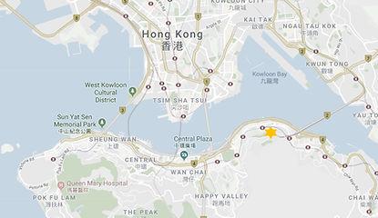 updated hk office map.jpg