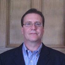 Allen Stegman Headshot.jpg