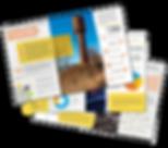 example benchmarking report_transparent
