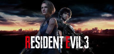 Resident Evil 3 - Remake, agrada fãs e atualiza a nova geração de Gamers