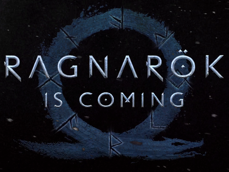God of War Ragnarok também será lançado para o PS4?