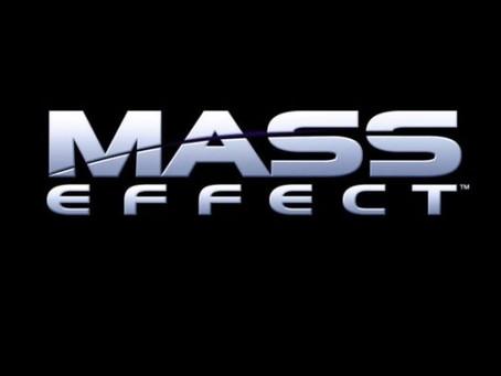 Mass Effect continua em um novo capítulo!