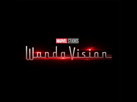 WandaVision estreia com dobradinha no Disney+!