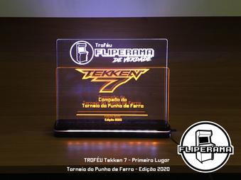 troféu-01.png