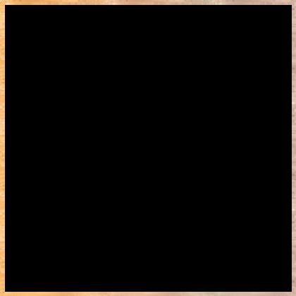 Frames_Square+(thin)_72+dpi.png