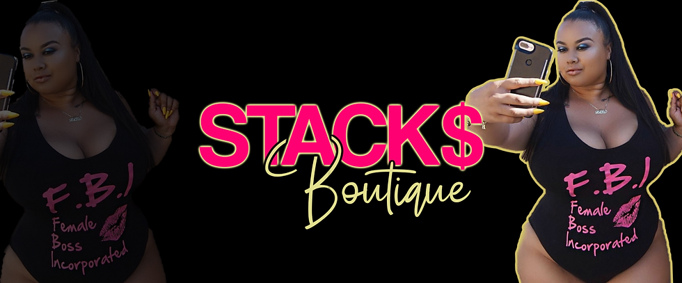 STACK$.png
