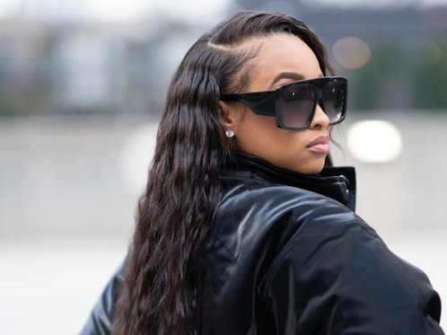 Dior Shape Goggles