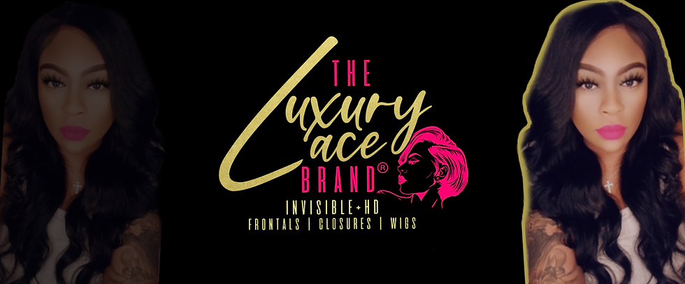 luxury lace header.png