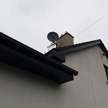 FREE TO AIR AND SAORVIEW COMBO BOX INSTALLATION IN ASHBOURNE COUNTY MEATH
