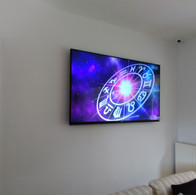 Free to air and Saorview installation Killiney South Dublin