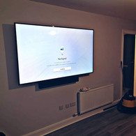 TV AND SOUNDBAR INSTALLATION IN DUNSHAUGHLIN CO MEATH