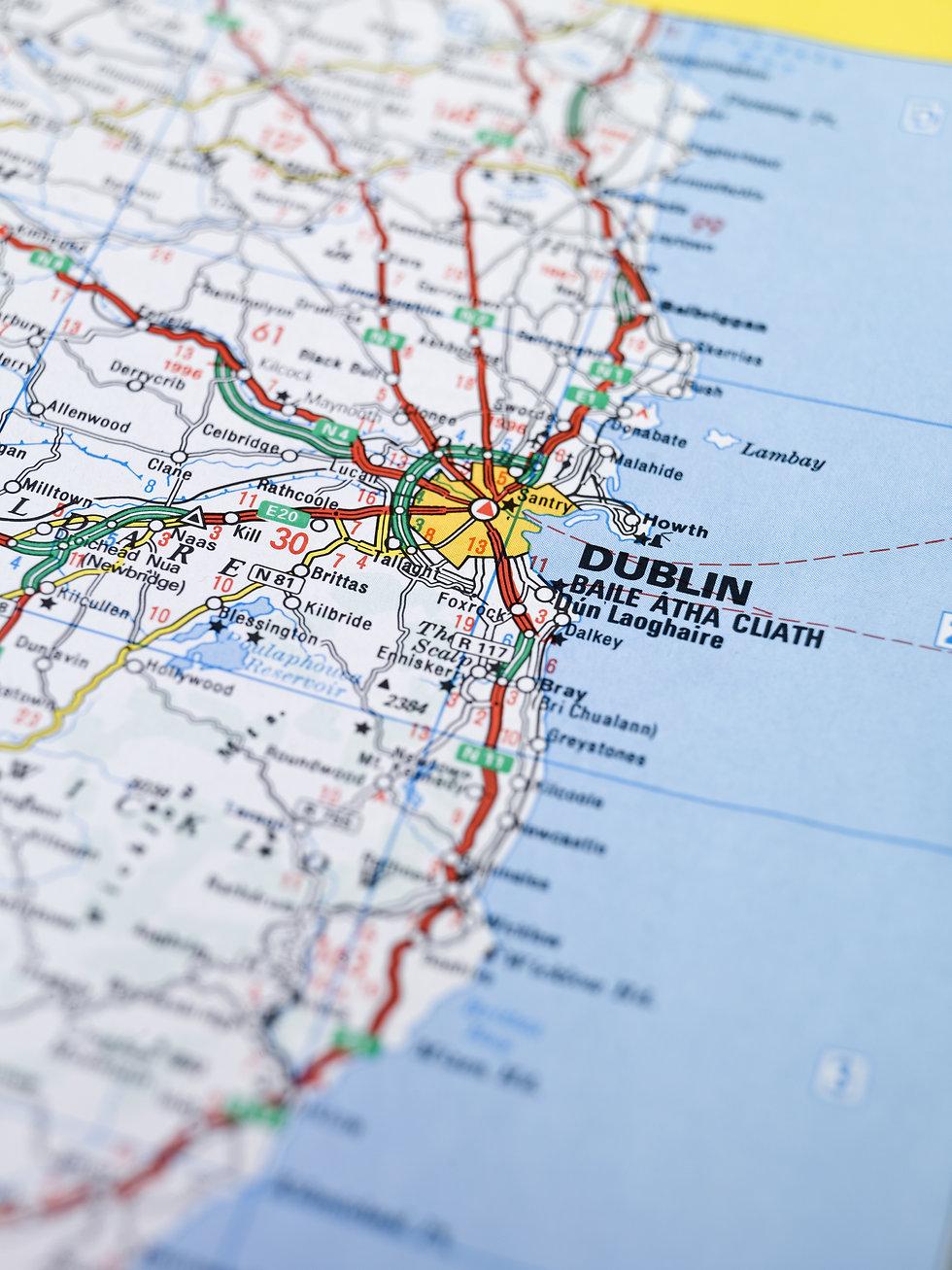 Map of Dublin.jpg