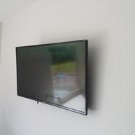 Tv wall Mounting Swords Road Dublin 9