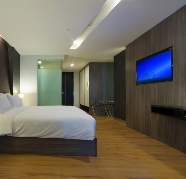 luxury%20modern%20hotel%20room%2C%20Bang