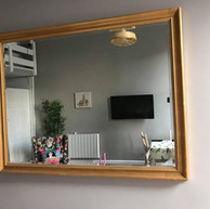 Commercial tv wall mounting in Dublin 8