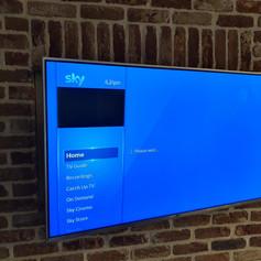 Tv installation in Fleenstown, Ashbourne, Co Meath58.jpg