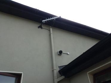 4G Lte high-speed broadband installation Ardcath Co Meath