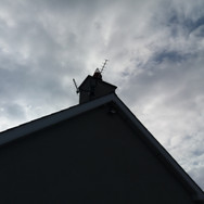 4G LTE HIGH SPEED BROADBAND INSTALLATION IN MONASTEREVIN  IN COUNTY KILDARE