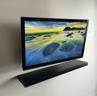 Tv and shelf wall mounting Dublin 24