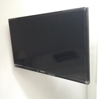 "We have installed extendable wall bracket in Willow House b&b Drumcondra Dublin 9.We have also supplied and installed Free to air/Saorview tv system with 32"" Walker satellite/smart/Saorview enabled televisions — at Willow House b&b Drumcondra Dublin 9."