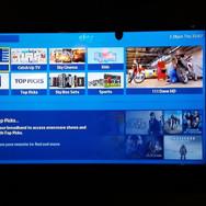 SKY TV INSTALLATION IN DUBLIN CITY