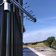 HIGH SPEED RURAL BROADBAND INSTALLATION WE HAVE DONE FOR A COMMERCIAL CLIENT FROM BALCUNNIN LUSK NORTH COUNTY DUBLIN
