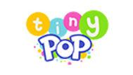 TinyPop-Web-Logo-135x76.jpg